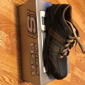 Skechers Dress Casual Shoes